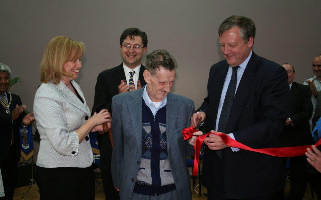Brockwell_Centre_Opening.jpg