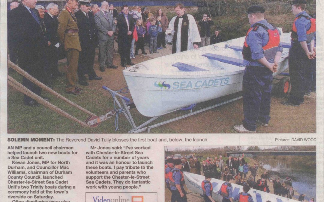Kevan_attends_Boat_Launch.jpg