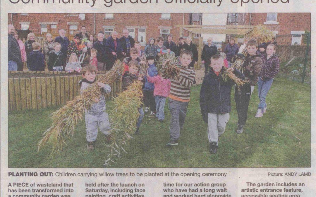 Quaking_Houses_Community_Garden.jpg