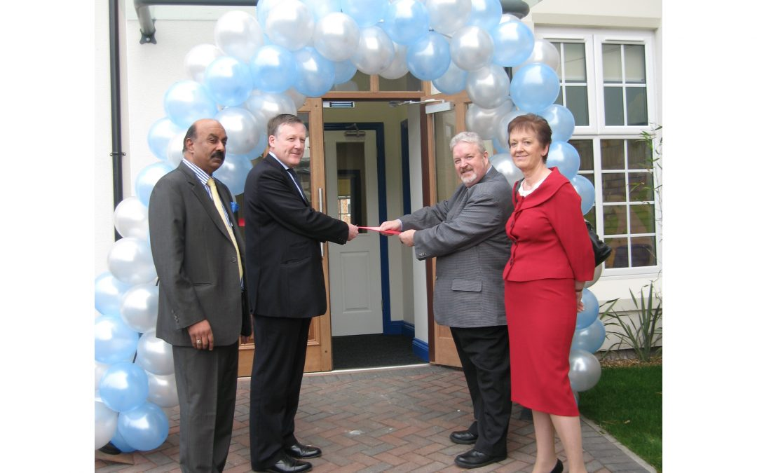 GAINFORD_CARE_HOMES_OFFICE_OPENING2.jpg