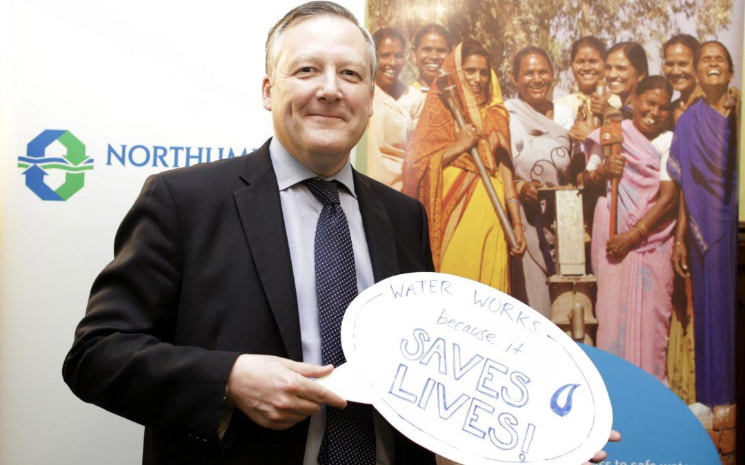 WaterAid_Parliament_Kevan_Jones_MP.jpg