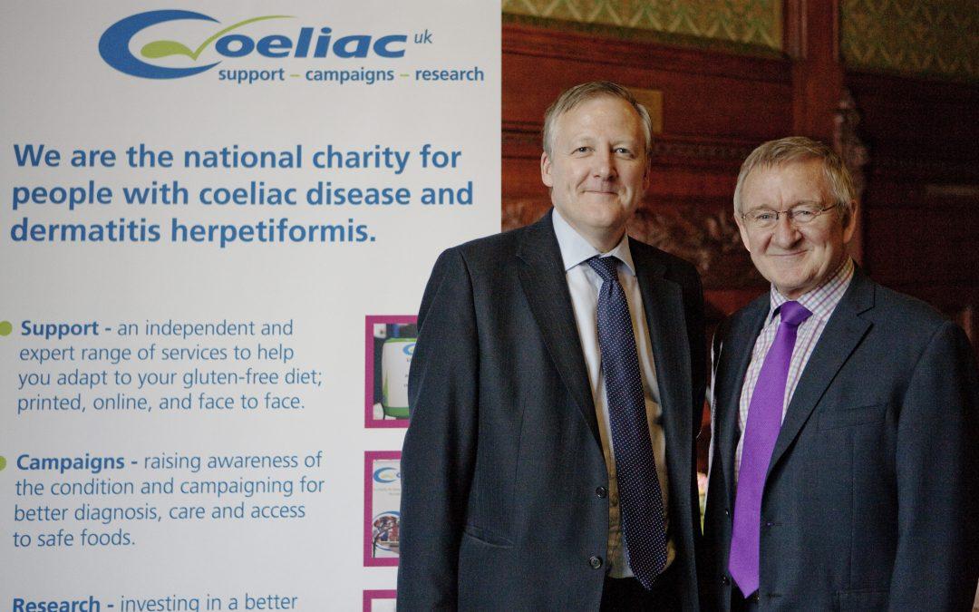 Coeliac_UK_Reception_May_2012.jpg