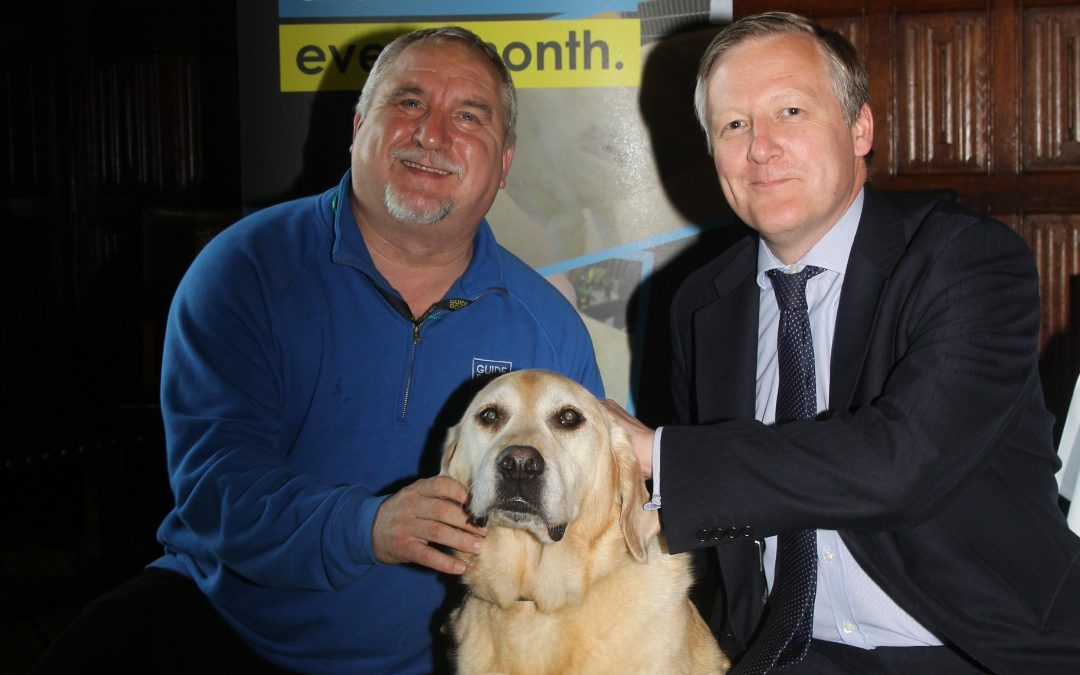 GUIDE_DOGS_RECEPTION_JUNE_2012.jpg