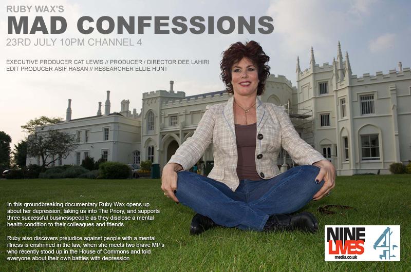 Ruby_Waxs_Mad_Confessions_TX_Card.jpg
