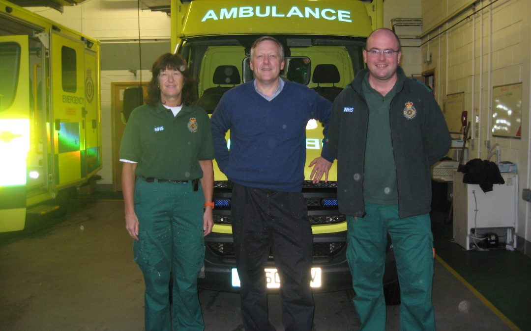 KEVAN_AMBULANCE_NIGHTSHIFT_AUG_2012.jpg