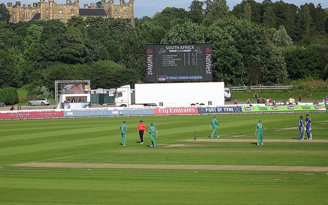 ENGLAND_V_SOUTH_AFRICA_T20_8_SEPTEMBER_2012_2.jpg
