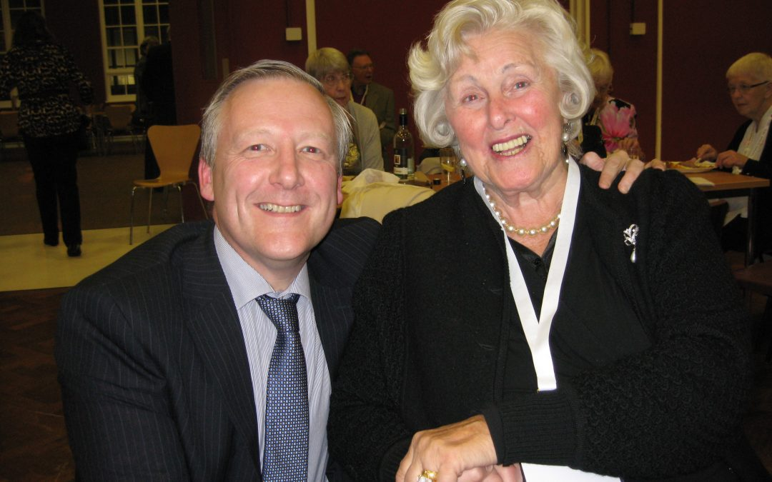 KEVAN_AND_MARJORIE_WHALLEY_TANFIELD_SCHOOL_CENTENARY.jpg