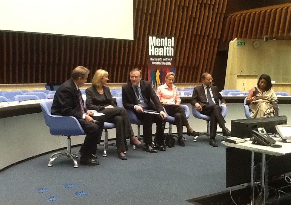 WHO_WORLD_MENTAL_HEALTH_DAY_GENEVA_10_OCTOBER.jpg