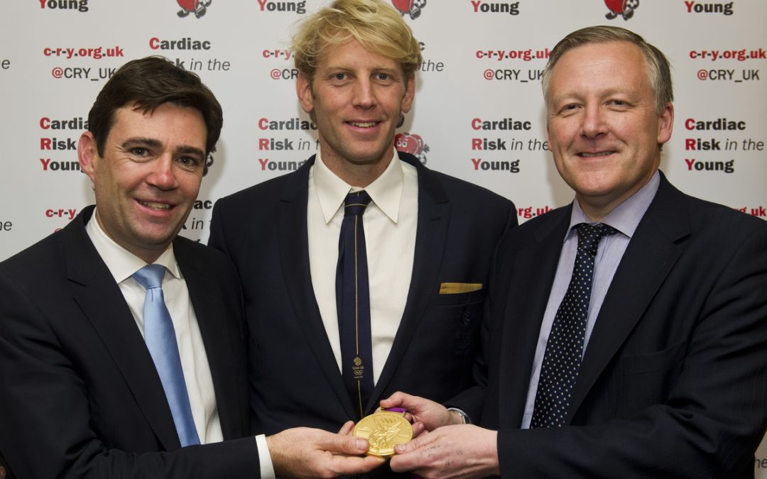 CRY_RECEPTION_2012_WITH_ANDY_BURNHAM_AND_ANDREW_TRIGGS-HODGE.jpg