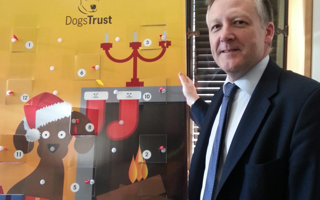 DOGS_TRUST_DEC_2012_2.jpg