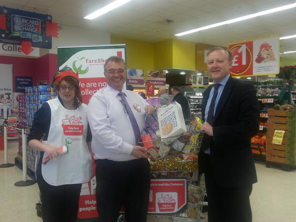 FAIRSHAREUK_TESCO_ANNFIELD_PLAIN_DEC_2012.jpg