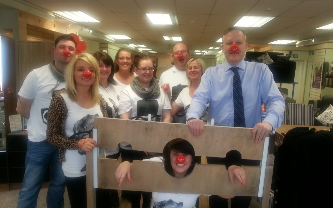 RED_NOSE_DAY_AT_COMMUNITY_BANK.jpg