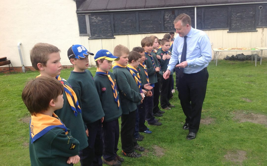 VISIT_TO_2ND_CHESTER_SCOUTS_7_JUNE_2013.jpg