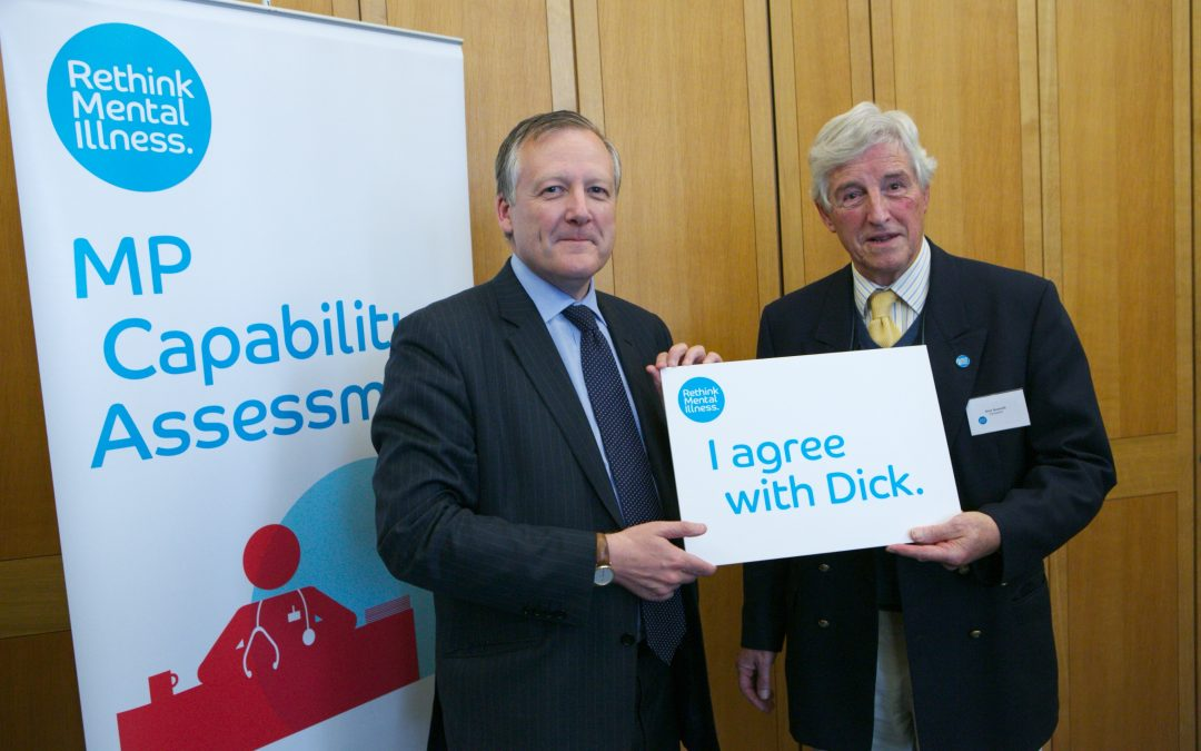 RETHINK_MENTAL_ILLNESS_MP_WCA_EVENT_SEPT_2013.jpg