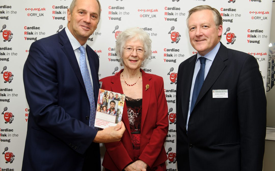 Kevan_Jones_MP_Sir_Steve_Redgrave__Alison_Cox_MBE_2.JPG