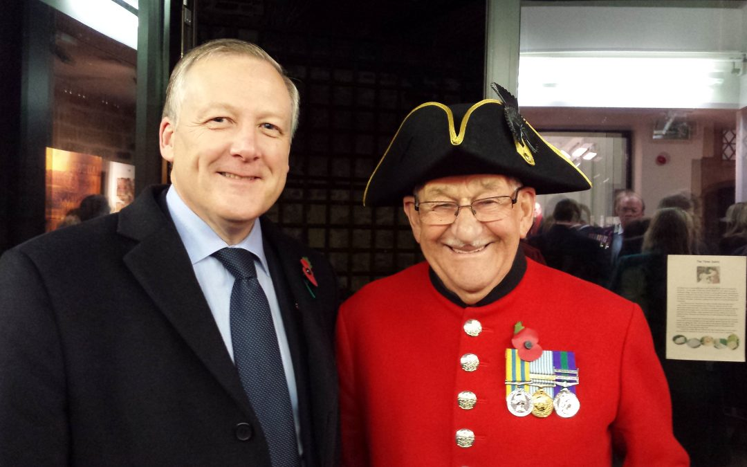 RBL_FESTIVAL_OF_REMEMBRANCE_WITH_SKIPPY_CHELSEA_PENSIONER.jpg