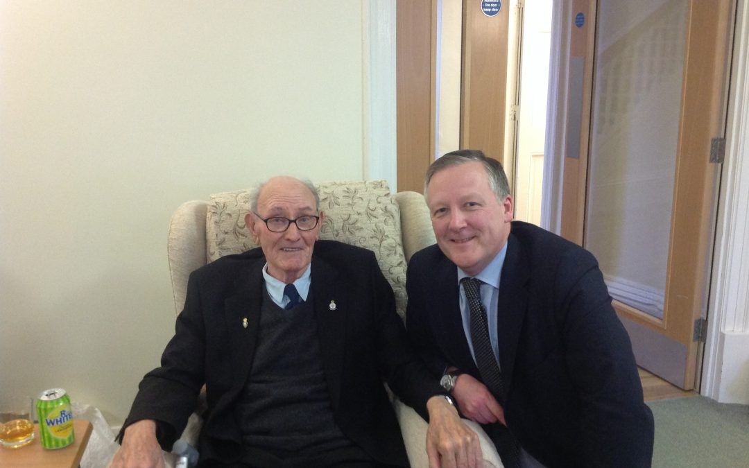ST_CUTHBERTS_HOSPICE_WITH_FMR_CLLR_BILL_FIRBY.jpg