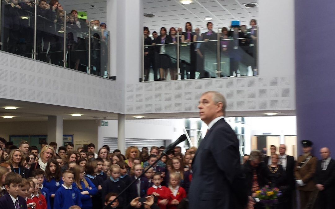 NORTH_DURHAM_ACADEMY_OFFICIAL_OPENING.jpg