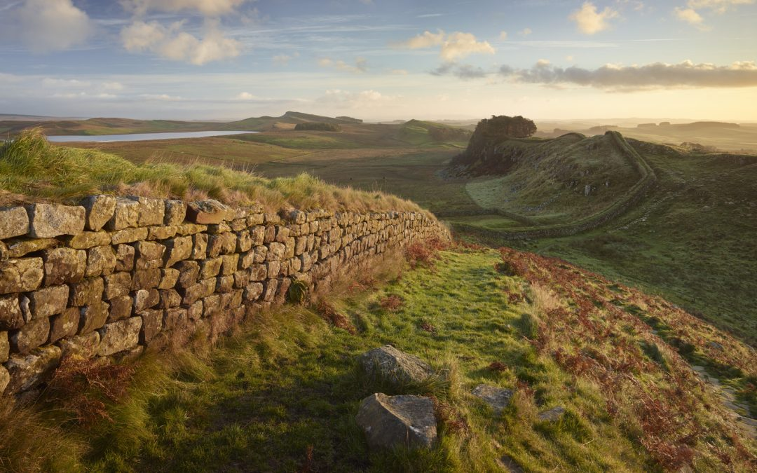 Hadrians_Wall_near_Housesteads_Northumberland_-_North_East_2.jpg