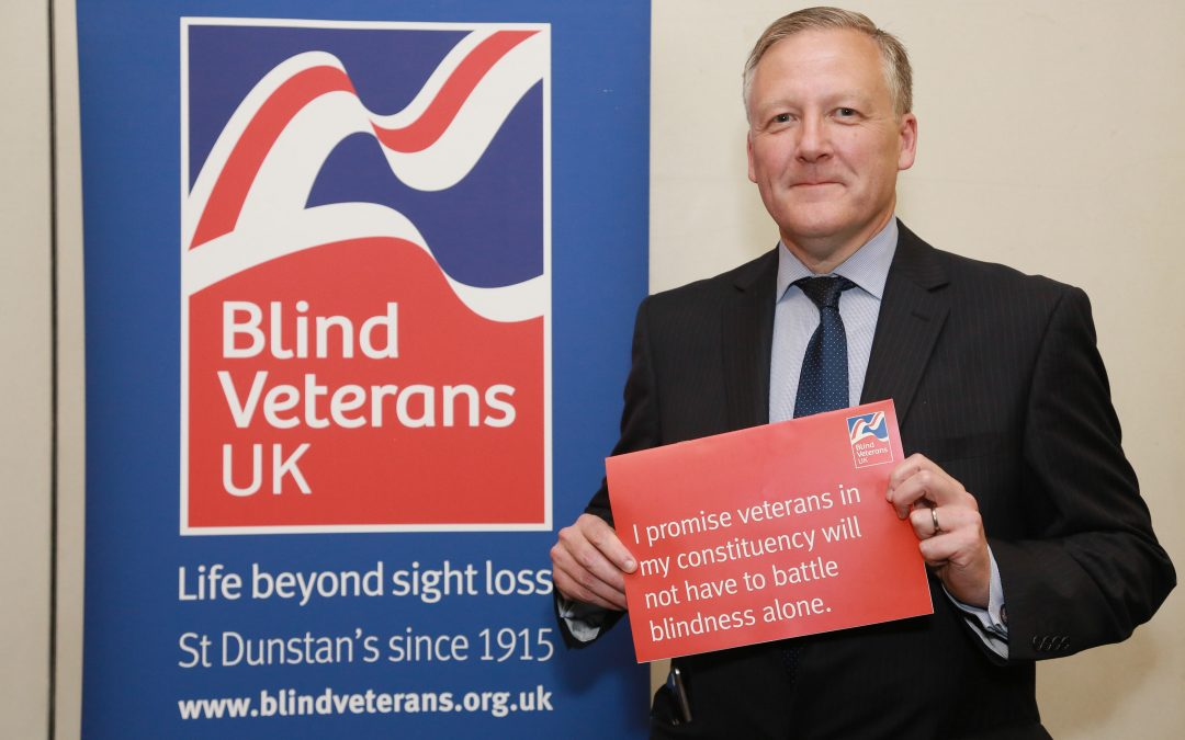 BLIND_VETERANS_UK_2_SEPT.jpg