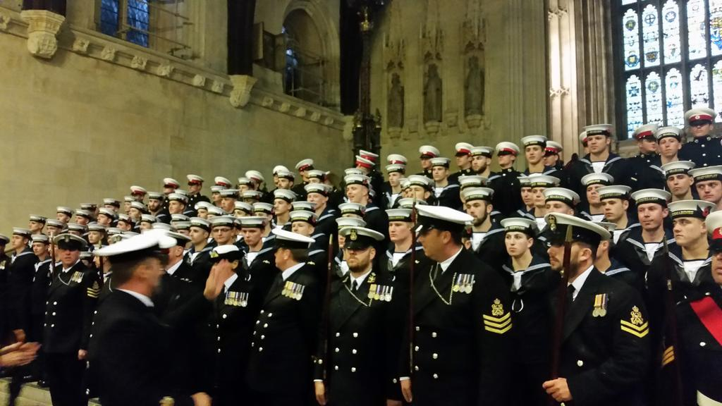 ROYAL_NAVY_WELCOME_TO_PARLIAMENT.jpg