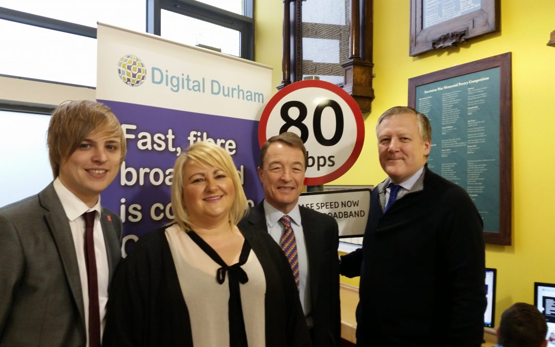 SACRISTON_BROADBAND_LAUNCH.jpg