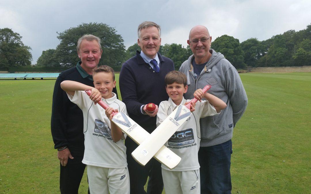 Burnmoor_Cricket_Club.jpg