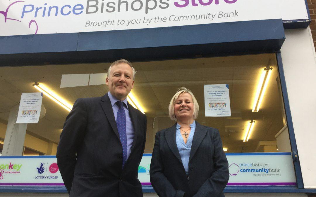 Prince_Bishops_Store_Opening.JPG