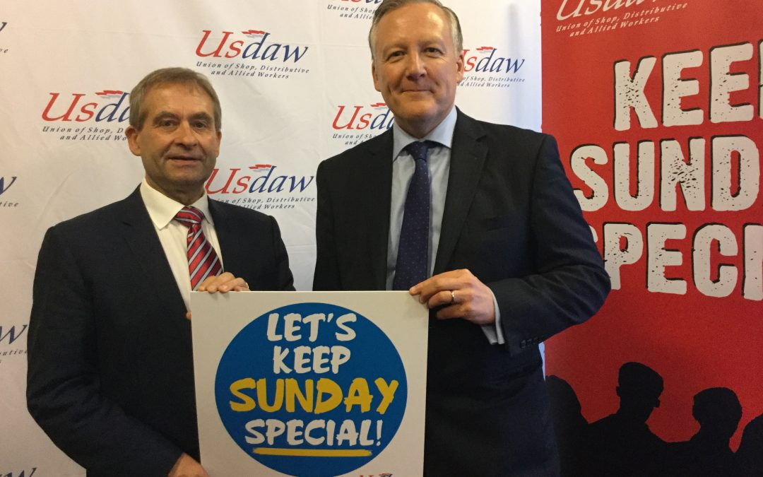 USDAW_Keep_Sunday_Special.JPG