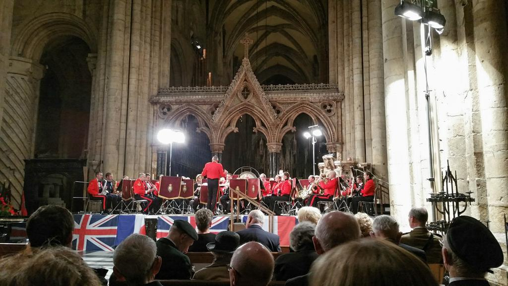 Durham_Cathedral_Festival_of_Remembrance.jpeg