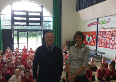 Catchgate_Primary_School_with_Gillian_Bell.jpg
