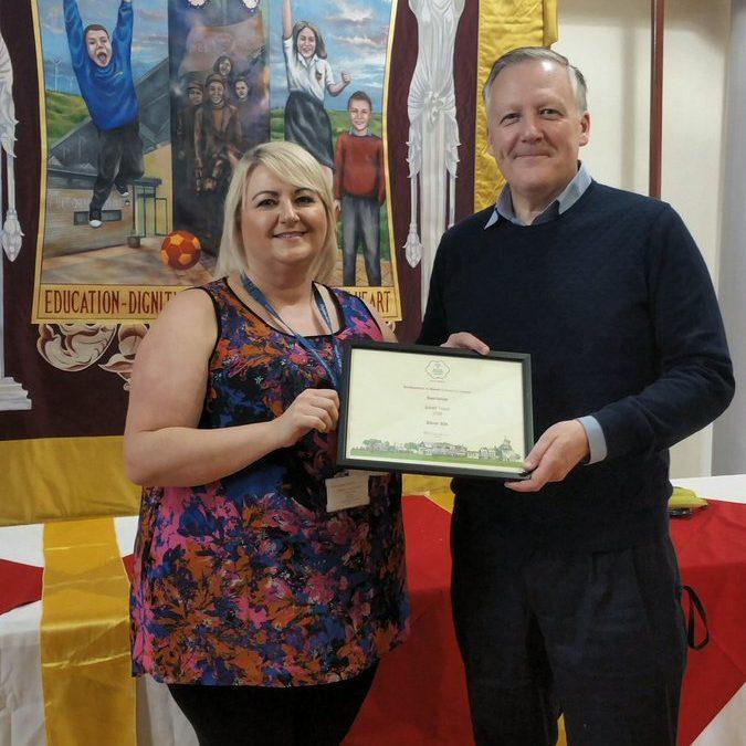 Sacriston_Awards_Northumbria_in_Bloom.jpg