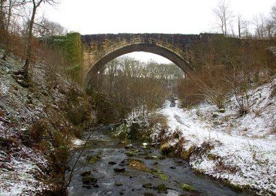 Causey-Arch
